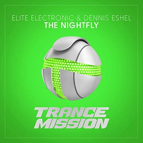 Elite Electronic & Dennis Eshel