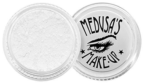 Medusa's Make-Up Lidschatten EYE DUST MATTE PIGMENT #23