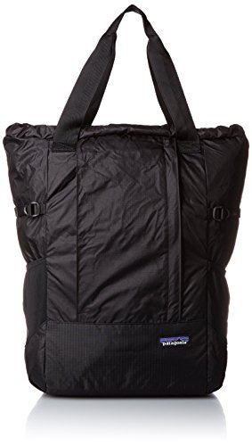 Patagonia Lightweight Travel Tote Pack, 22 L