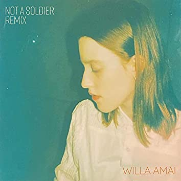 Not a Soldier (Troy NōKA Remix)