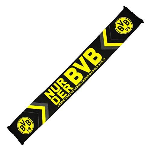 Borussia Dortmund BVB-Schal XXL one size