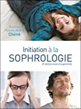 Initiation à la Sophrologie