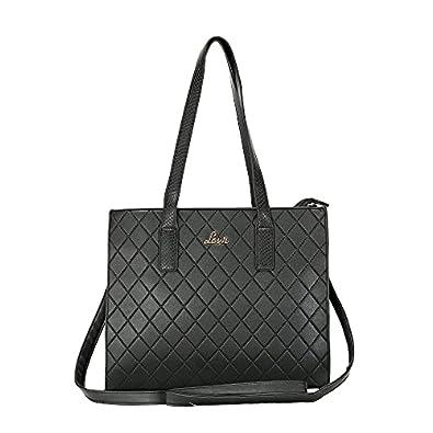Lavie Rex Lg Satchel Women's Handbag