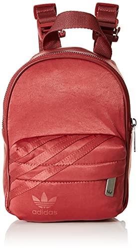 adidas IXO97-GD1645 Mochila Bp Mini para Mujer, Multicolor, Talla Única