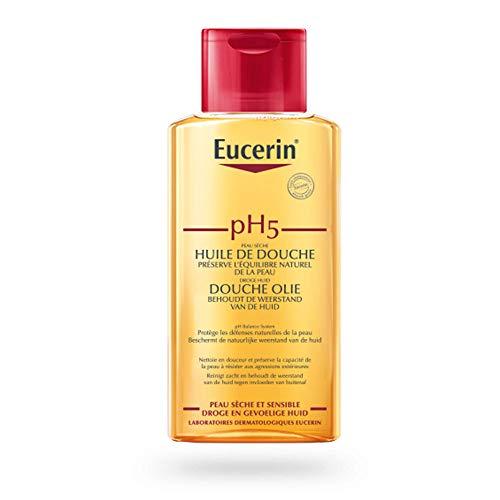 Eucerin Ph5 Olio Detergente Doccia - 200 ml