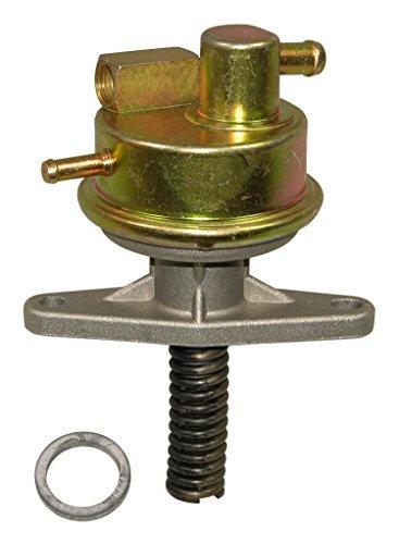 Airtex 42186 Mechanical Fuel Pump