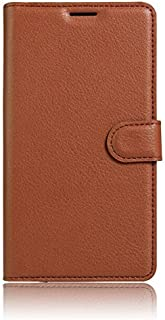 SIZOO - Wallet Cases - Luxury Flip Leather Case cover For for Xiaomi Redmi 3S pro/Prime(3 S)(3G RAM 32G ROM Back Cover Hou...