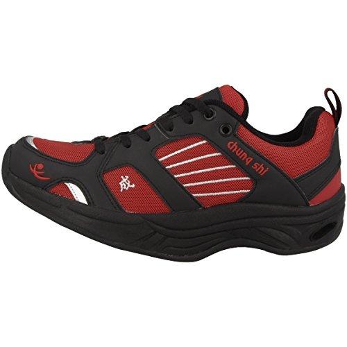 Chung Shi Damen Sneaker Low Comfort Step Level 1 Promo