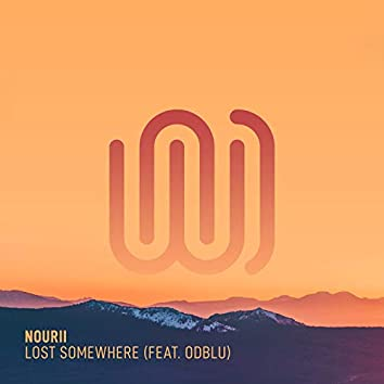 Lost Somewhere