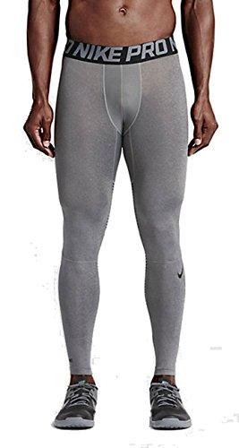 Nike Hypercool Tights voor heren