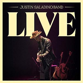 JSB Live