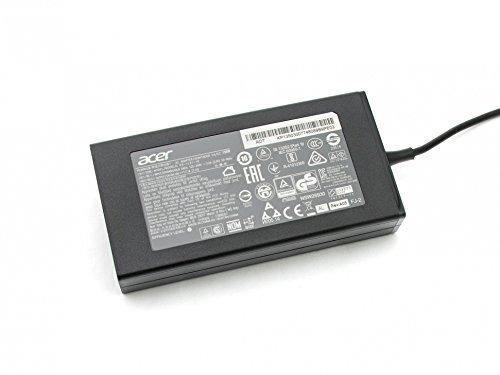 Acer Aspire V5-591G Original Netzteil 135 Watt
