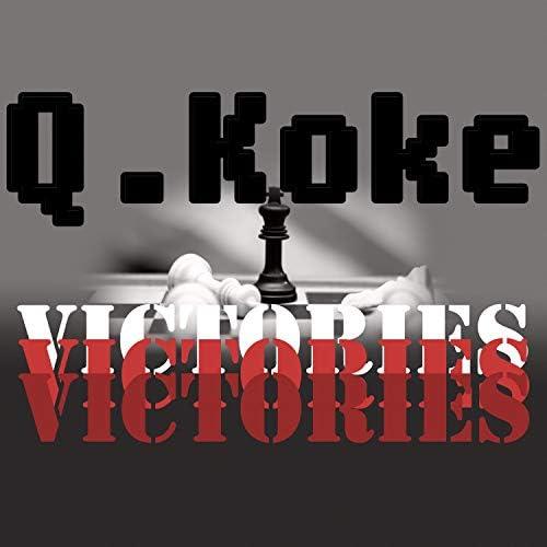 Q.Koke
