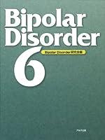 Bipolar disorder 6