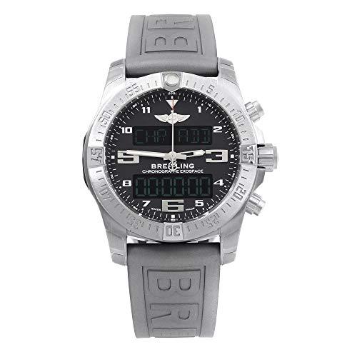 Breitling Exospace B55 EB5510H1/BE79-245S - Reloj para...