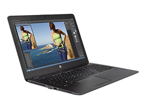 Compare HP ZBK3 V1H59UT (V1H59UT#ABA) vs other laptops