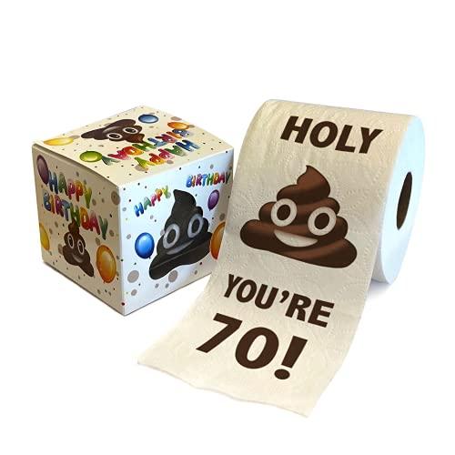 Happy-Birthday-Toilet-Paper-Prank