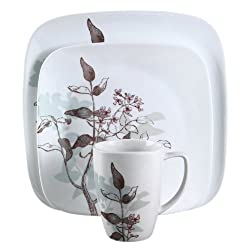 Corelle Twilight Grove