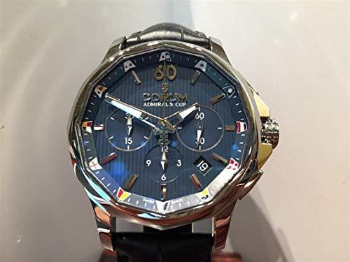Orologio Corum Uomo 984.101.20/0F01AB20