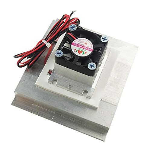radiadores termoelectricos fabricante LEZAIMEI