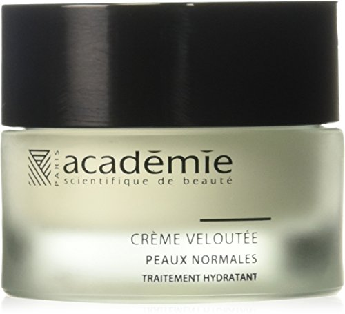 Academie Visage Velvety Face Cream – Crema para el rostro piel normal 50 ml