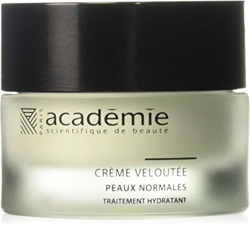 Academie Visage Velvety Face Cream – Crema para el rostro piel normal 50 ml