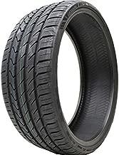 Lexani LX-20 Performance Radial Tire - 245/45-20 103W
