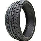Lexani LX-Twenty all_ Season Radial Tire-255/35ZR20 97W
