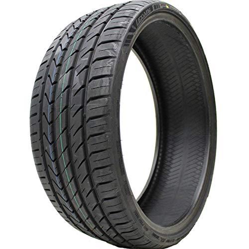 Lexani LX-TWENTY Performance Radial Tire - 275/30ZR20 97W