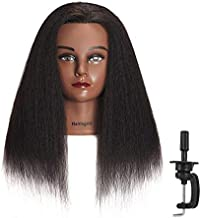 Hairingrid Mannequin Head 14