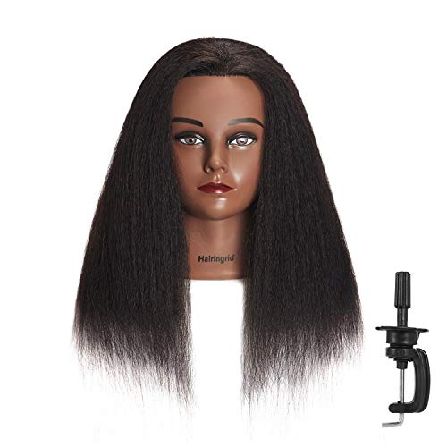 Best mannequin head for braiding