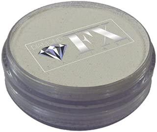 Diamond FX Essential Face Paint - White (45 gm)