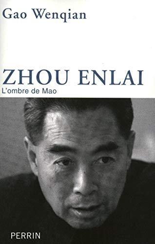 Zhou Enlaï