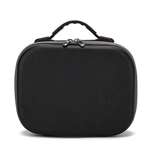 Hunpta @ Handtasche Koffer für DJI Mavic Mini 2, Drohne Tragetasche Aufbewahrungstasche Staubdicht Stoßfest Aufbewahrung Schutz Zubehör