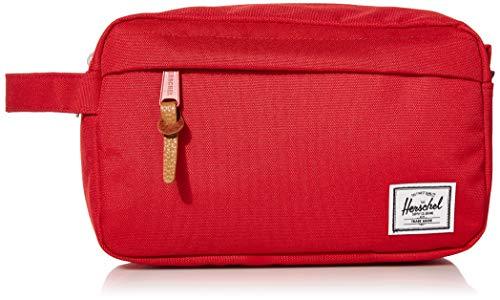 Herschel Heritage Mochila, Rojo (Rojo) - 10039-03270-OS