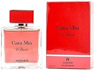 Aigner Cara Mia Ti Bacio eau de parfum 100ml