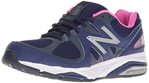 New Balance Women's W1540V2 Running Shoe, Uv Blue, 5.5 D US