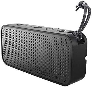 Anker SoundCore Sport XL Portable Bluetooth Submersible Speaker, 16W Dual Drivers, IP67 (Dustproof, Waterproof & Shockproo...