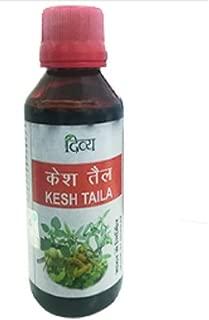 Patanjali Divya Kesh Oil 100 Ml by Patanjali