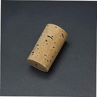 Flute Headjoint Cork Natural Flute Repair Parts Woodwind Instrument Replacement Cork
