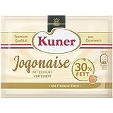 Kuner Jogonaise 30% Beutel 100ml 5 x 100 ml