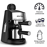 Zoom IMG-1 sowtech macchina per caff espresso