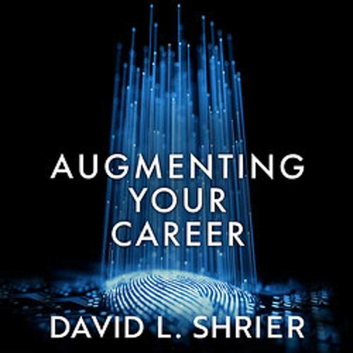 Augmenting Your Career cover art