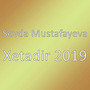 Xetadir 2019