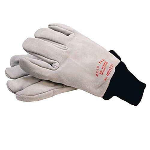 ColdTex Tiefkühl Handschuh mit Strickbund Größe 10 nach EN 511