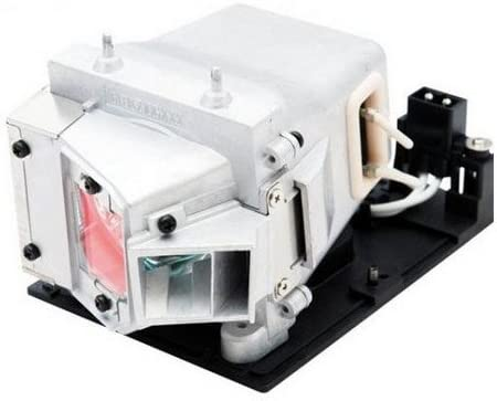 Theme-S HD33 Optoma Projector Lamp Replacement. Projector Lamp Assembly with Genuine Original Osram P-VIP Bulb Inside.