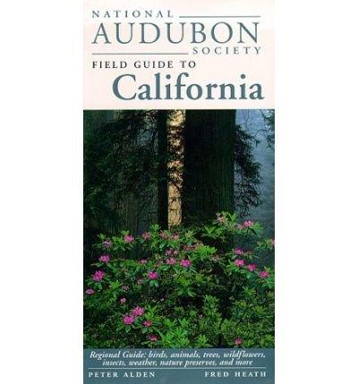 National Audubon Society Field G...