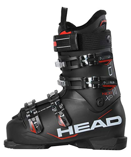 head skistiefel
