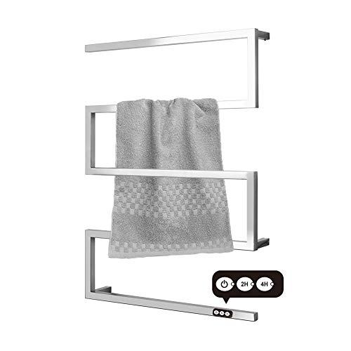 calefactor de baño pared fabricante XXLYY
