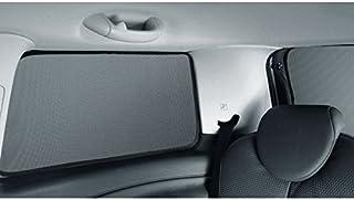 Qidian pieghevole Parasole per parabrezza auto blocca raggi UV per Mini Cooper S One R50 R52 R55 R56 R60 R61 F54 F55 F56 F56 F57 F60 Countryman Accessori